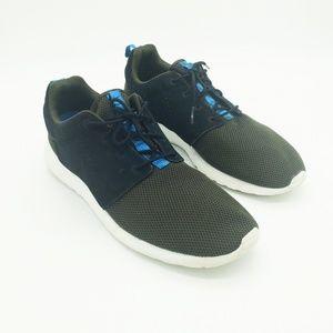 Nike Shoes - Nike Roshe One Running Shoes